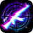 icon Beat Shooter 1.5.4