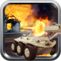 icon Panzer Tank Battle 3D