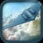 icon Drone Sniper Combat
