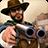 icon West Gunfighter 1.7