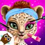 icon Animal Hair Salon Australia - Dress Up & Styling