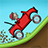 icon Hill Climb Racing 1.37.2