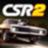 icon CSR Racing 2 1.20.1