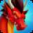 icon DragonCity 10.6