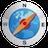 icon FakeGPS Free 4.9.3