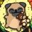 icon Virtual Pet Pugs 1.17