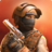 icon Standoff 2 0.9.5