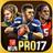 icon PRO 2017 1.3