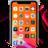 icon iOS Launcher 6.5.5