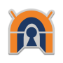 OpenVPN for Android for T-Mobile REVVL Plus - free download