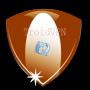 icon TroidVPN