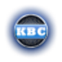 icon KBC Unlimited Quiz
