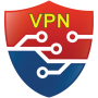 icon VPN Protect your Privacy