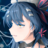 icon Phigros 1.6.5