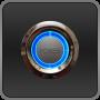 icon TF: LED Light Classic