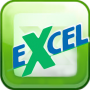 icon Shortcuts For MS Excel Office