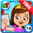 icon My Town : Beauty Contest Free 2.08