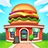icon Cooking Diary 1.27.1