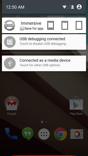 Usb Debugging Huawei Y7
