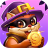 icon Coin Beach 1.8.2
