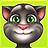 icon My Talking Tom 4.8.0.132