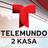 icon Telemundo 2 KASA 3.12.0