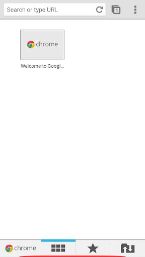 GMD Full Screen Immersive Mode for Xiaomi Redmi Pro - free