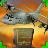 icon Action Flight Simulator 1.1