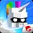 icon Will Hero 1.1.2