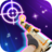 icon Beat Shooter 1.2.2