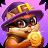 icon Coin Beach 1.8.4