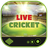 icon Live Cricket Matches 1.2