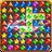 icon Jewels Jungle Treasure 1.3.5