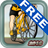 icon Cycling2013 1.5