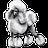 icon Pudelek 5.0.8