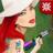 icon Tattoo Maker Artist 1.6