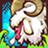 icon Bump Sheep 1.4.7