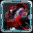 icon MechsvsAliens 1.0.4
