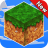 icon com.multicraft.game 1.13.0