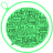 icon Message Bomber 1.6