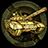 icon Wild Tanks 1.45