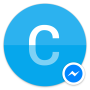 icon Cleo for Messenger