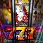 icon Slot Poker