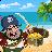 icon Sokoban Of Pirate 1.62
