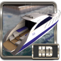 icon BOAT PARKING HD