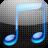 icon SMS Ringtones 4.8
