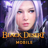 icon Black Desert Mobile 4.1.88