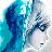 icon Cytus 10.0.10