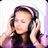 icon AM FM Radio Tuner 4.4