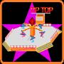 icon Tiptop